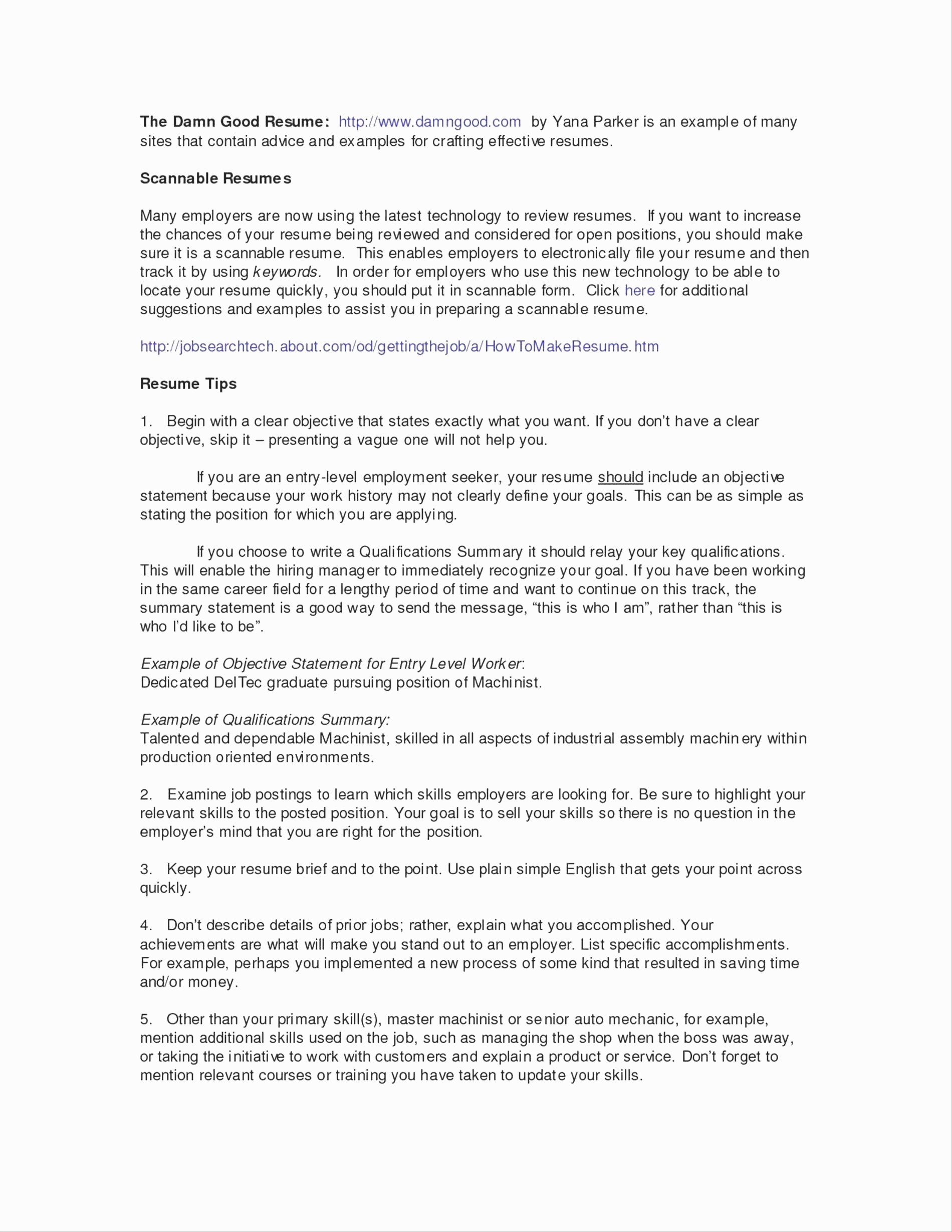 Production assistant Resume Examples Unique Valid Production assistant Resume