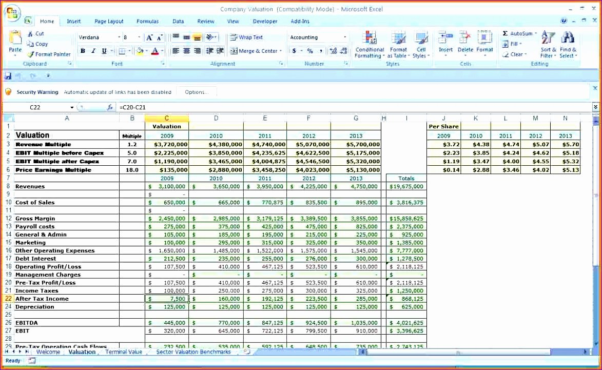 Project Plan Examples Excel Best Of 12 Project Plan Templates Excel Exceltemplates