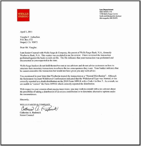 Proof Of Funds Letter Template Luxury Proof Funds Letter