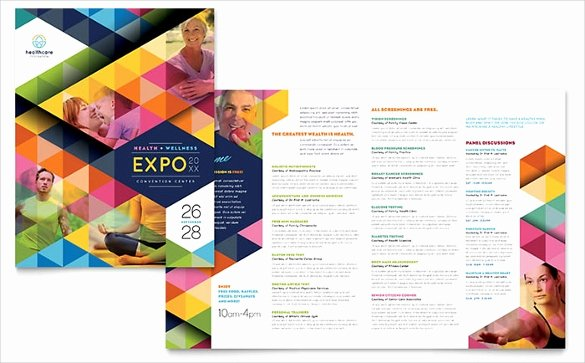 Prospectus Template Word Best Of Brochure Template Word 41 Free Word Documents Download