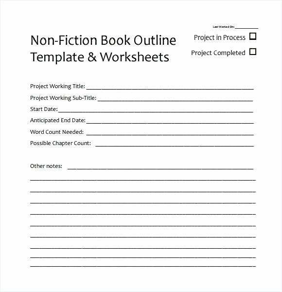 Psychotherapy Progress Note Template Pdf Awesome Mental Health Progress Note Template Process Notes therapy