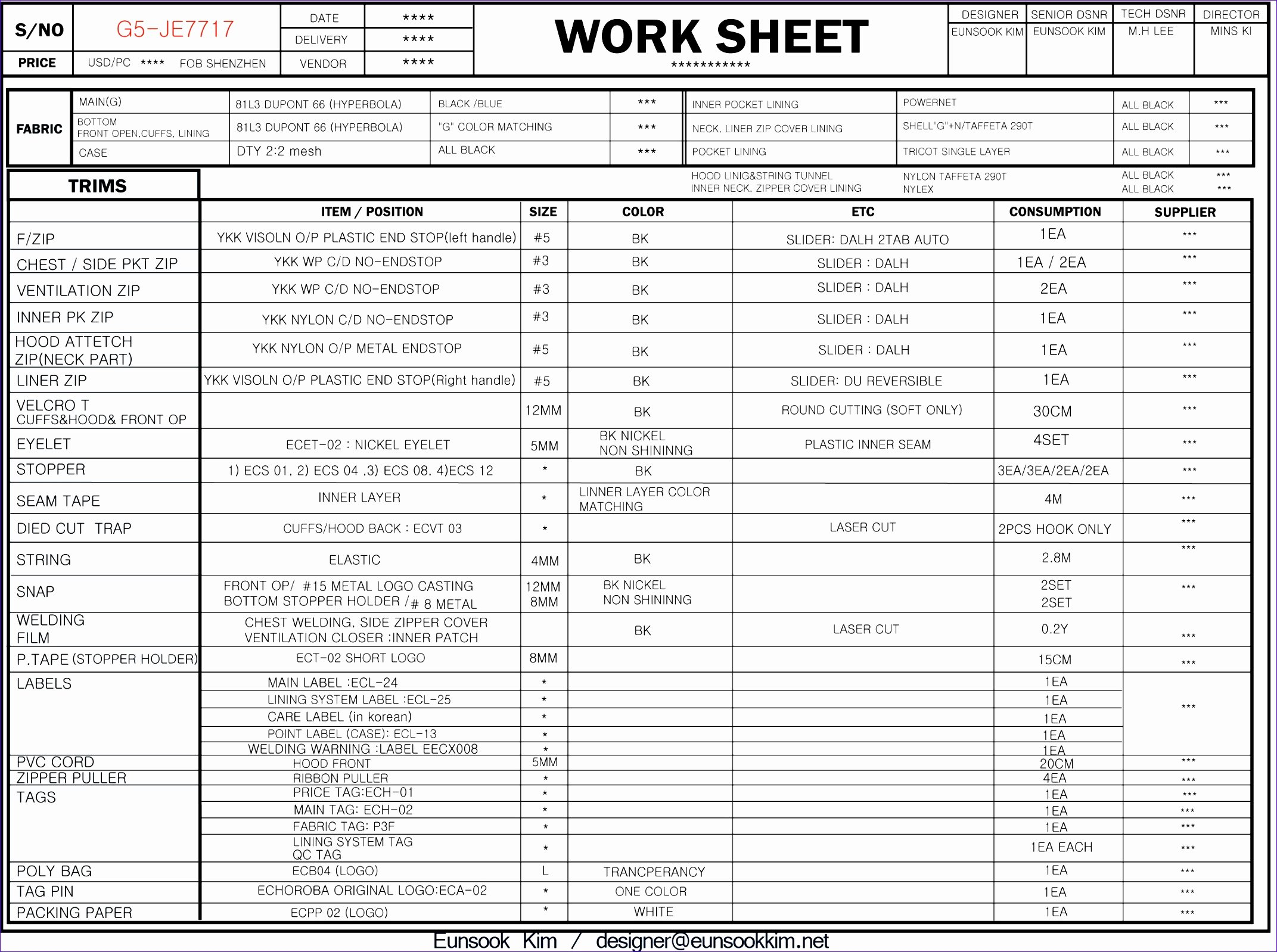 Quality Control Template Excel Beautiful Quality Control Plan Template Excel Joselinohouse