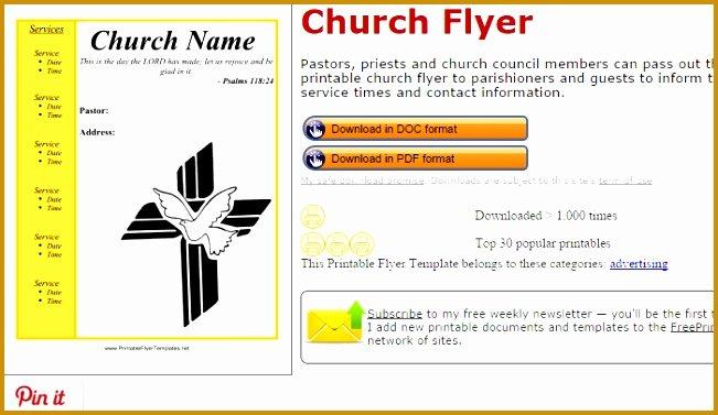 Quarter Sheet Flyer Template Best Of 7 Quarter Sheet Flyer Template Word