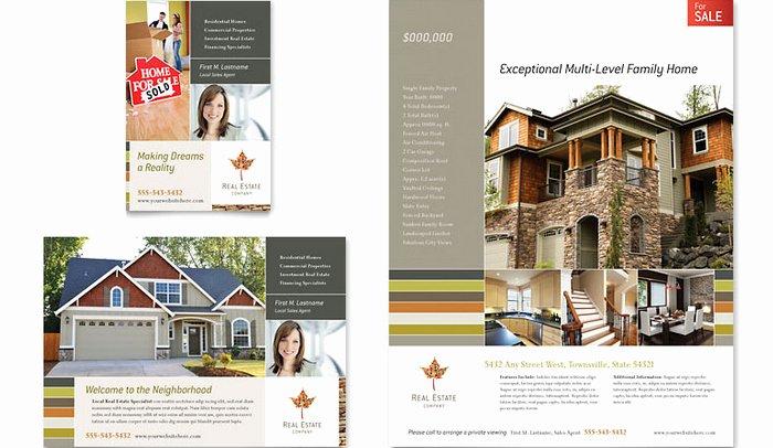 Quarter Sheet Flyer Template Elegant 6 Half Page Flyer Template