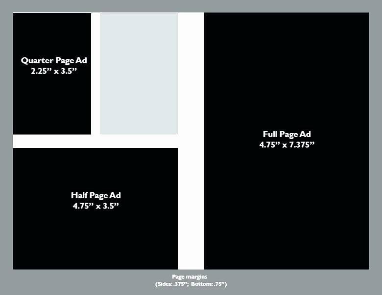 Quarter Sheet Flyer Template New Quarter Page Flyer Sheet Template Word Best Half