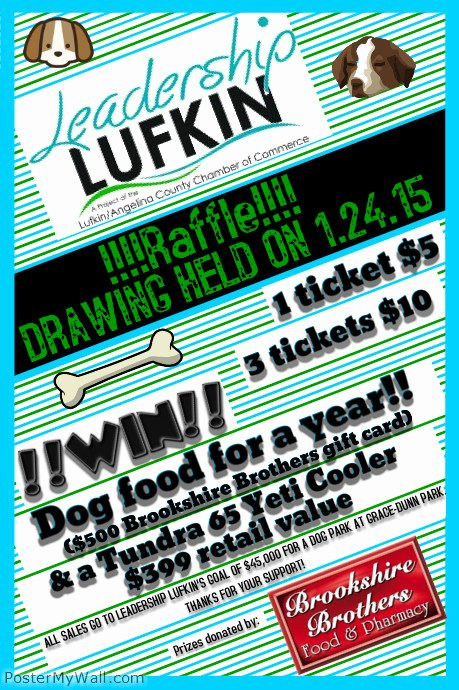 Raffle Flyer Template Free Best Of Copy Of Raffle Flyer