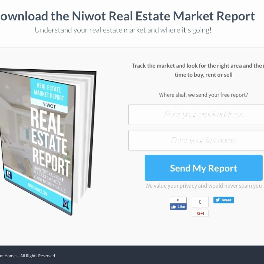 Real Estate Comparative Market Analysis Excel Template Best Of Real Estate Marketing Camp Landing Pages Intended for