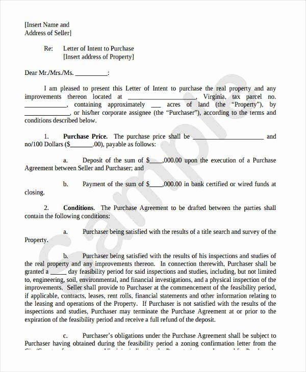 Real Estate Offer Letter Template Free Elegant 66 Fer Letter Templates Word Google Docs Apple