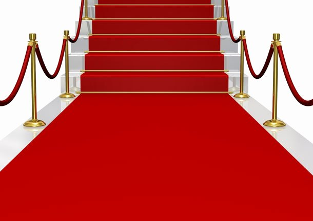 Red Carpet Invitation Template Free Inspirational Template Gallery Page 289