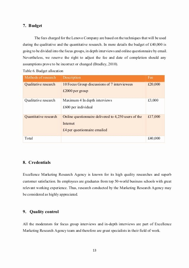 Research Proposal Budget Example New Essay topics Research Proposal Bud Template