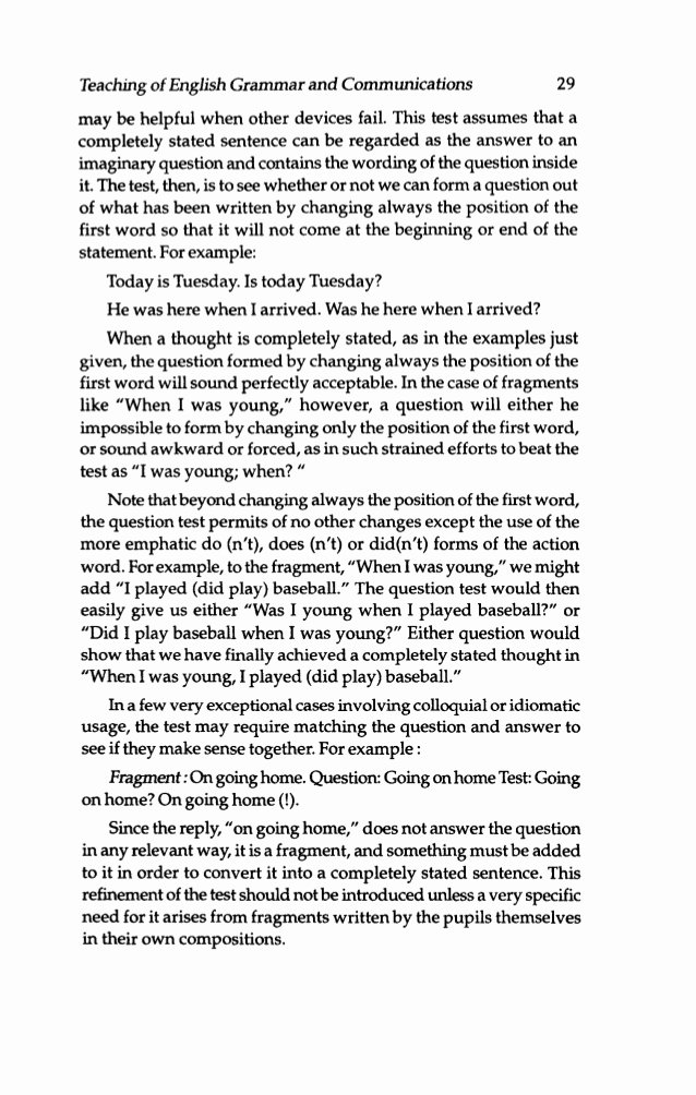 Respecting Others Property Essay Best Of English Grammar and Essay Writing Workbook 2 Pdf Viewer