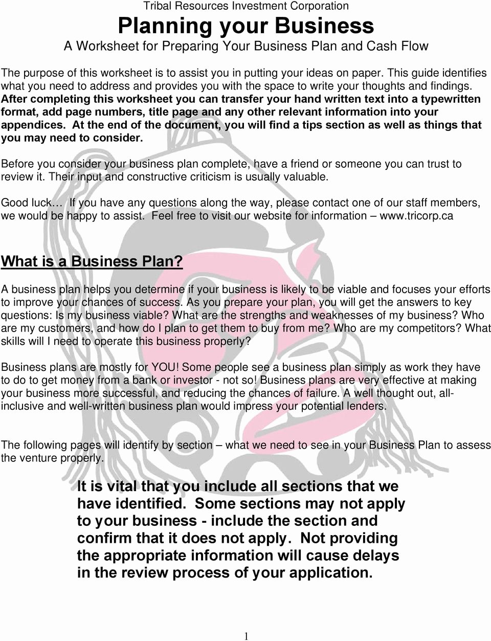 Respecting Others Property Essay Lovely Well Written Business Plan Well Written Business Plan