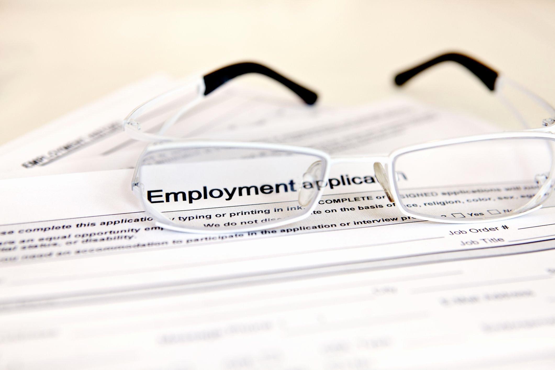 Retail Job Application forms Inspirational Retail Job Application form Sample