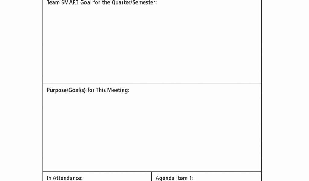 staff retreat agenda template