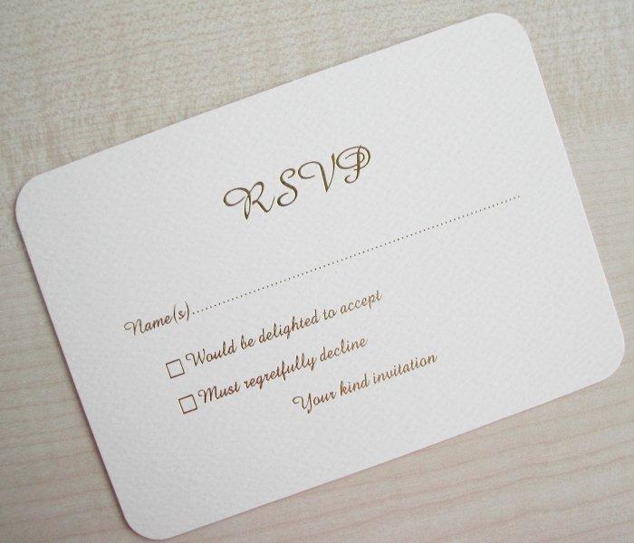 Rsvp Online Wording Fresh What Does Rsvp Mean