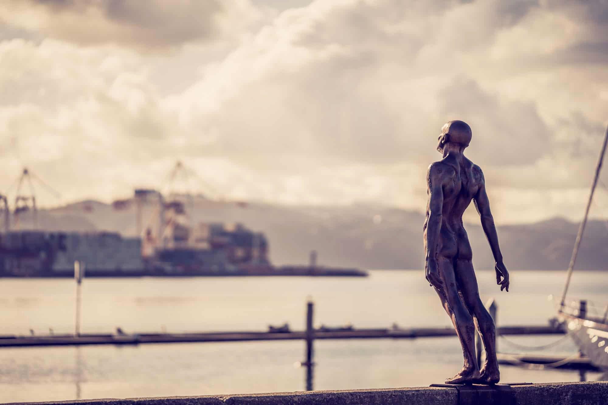 Saas Reseller Agreement Template Inspirational Simmonds Stewart – Auckland Wellington