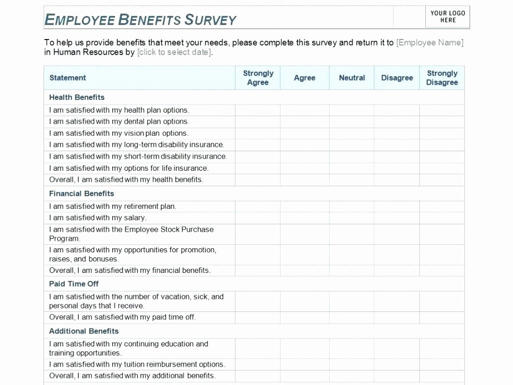 Sales Compensation Plan Template Excel Awesome Employee Stock Option Excel Spreadsheet Spreadsheet