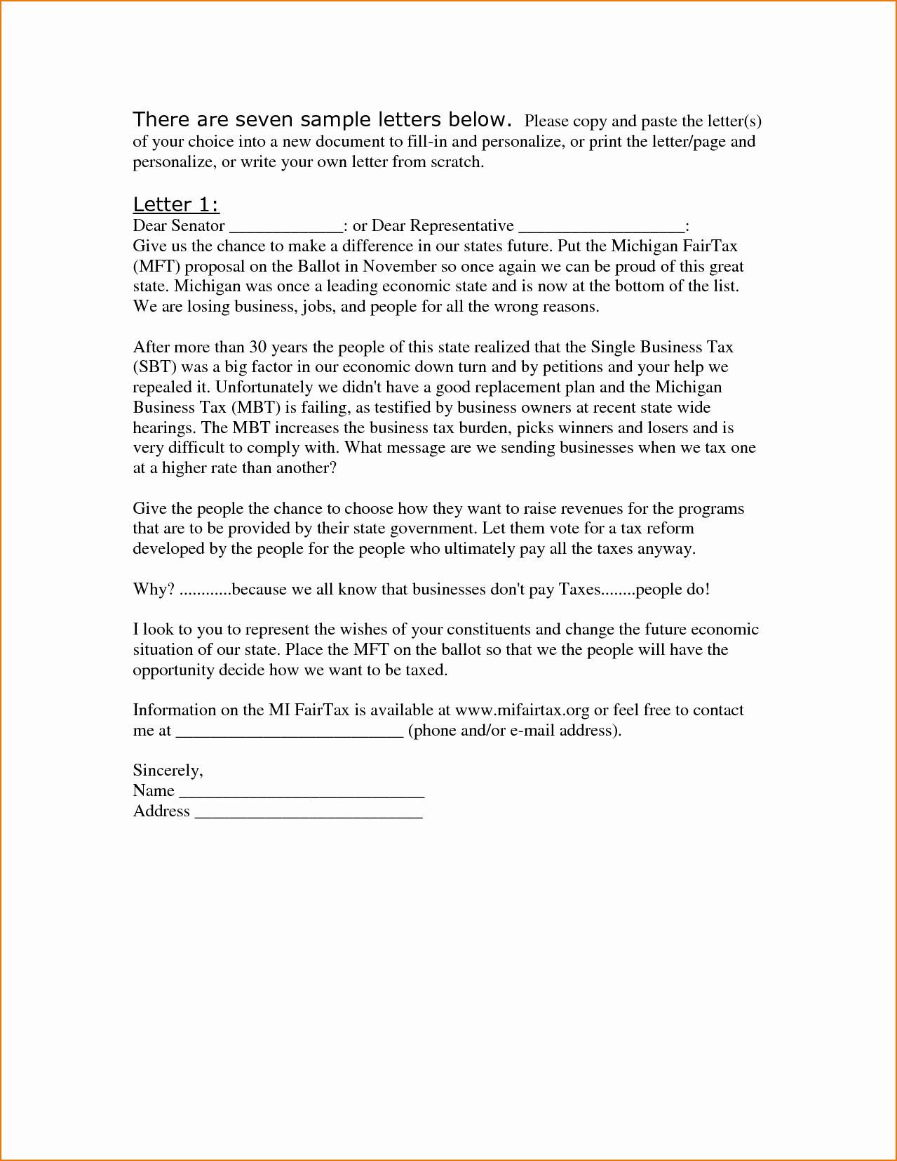 Sample Business Proposal Letter for Partnership Best Of 5 Sample Business Proposal Letter