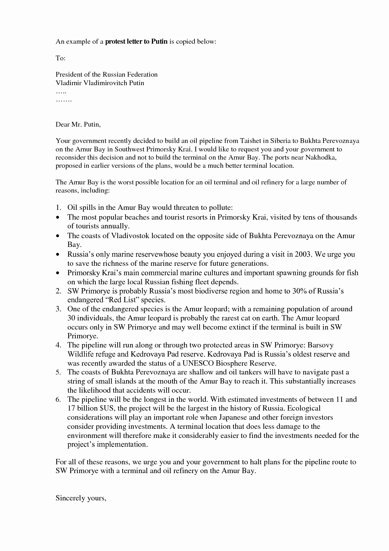 Sample Letter Protest Unemployment Benefits Elegant Best S Of Protest Letter format Unemployment
