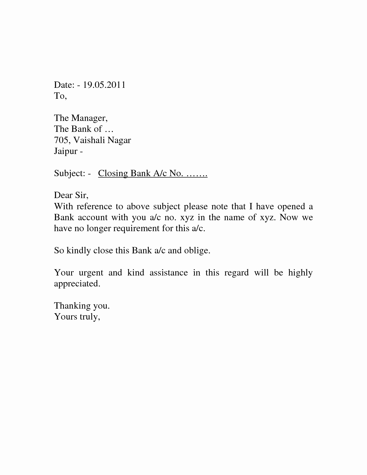 Sample Letter to Close Bank Account Elegant Sample Law School Admissions Essays Erratic Impact