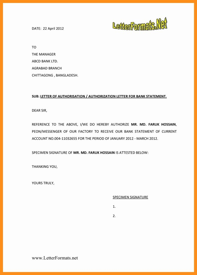 Sample Letter to Close Bank Account Luxury Sample Closing Statement for Cover Letter