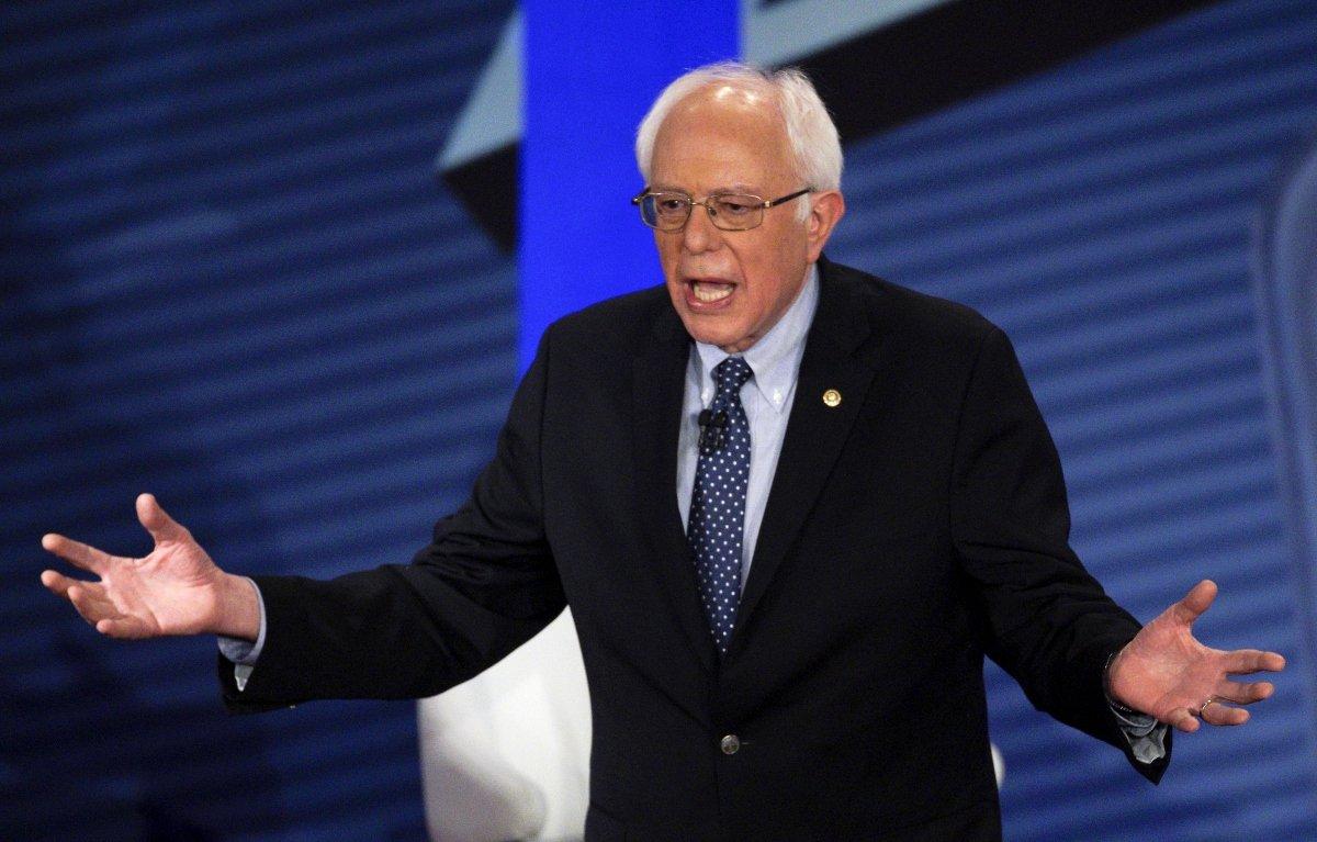 Sat Pearson Flexible Scoring Awesome Pearson Essay Scorer Democratic Presidential Candidates