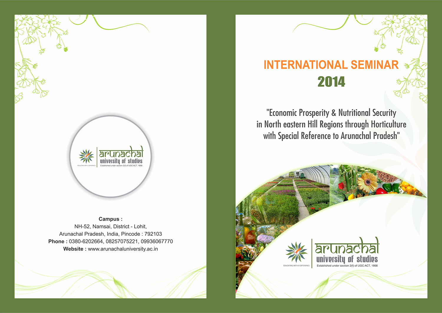 Seminar Invitation Templates Elegant Business Seminar Invitation Templates