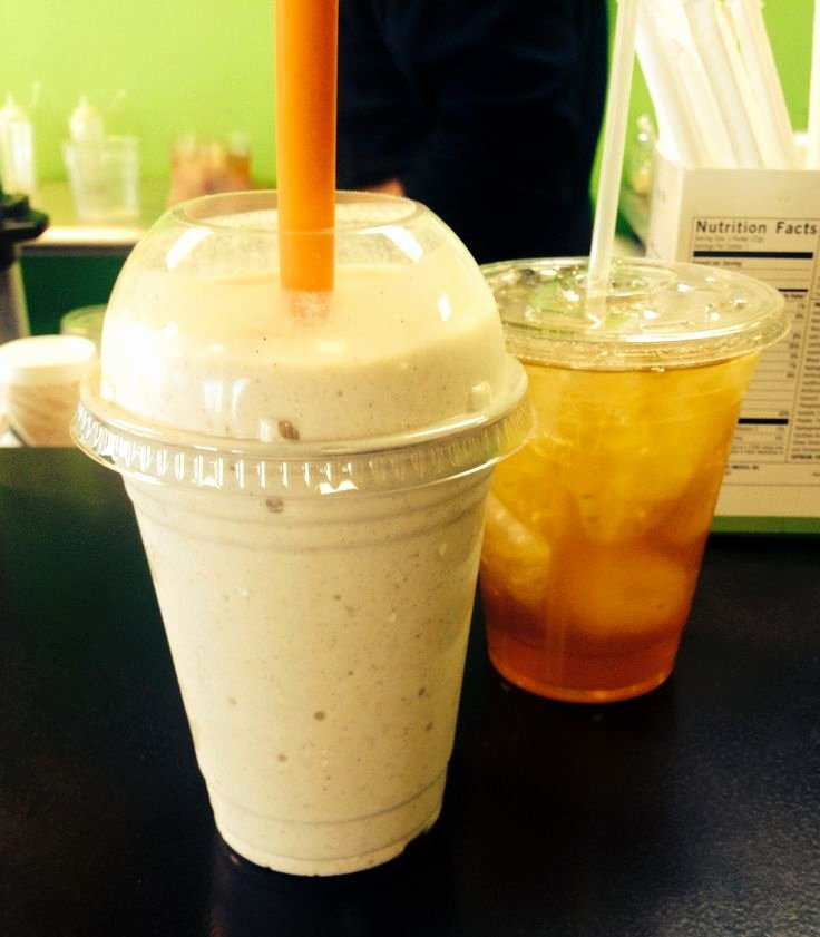 Shake Party Herbalife Fresh 21 Best Images About Herbalife Shake Party Ideas On
