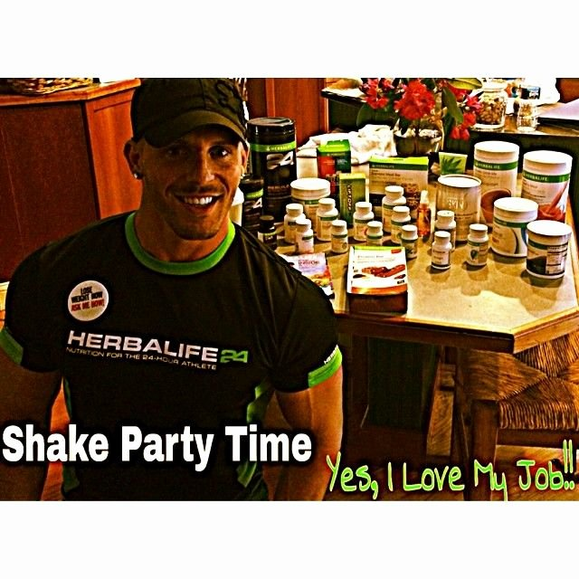 Shake Party Herbalife Lovely 1000 Images About Shake Party On Pinterest