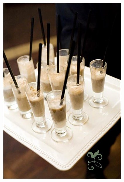 Shake Party Herbalife Lovely 21 Best Images About Herbalife Shake Party Ideas On