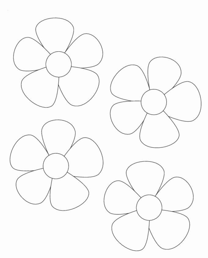 Shape Templates to Cut Out Inspirational Shape Templates to Cut Out Az Coloring Pages