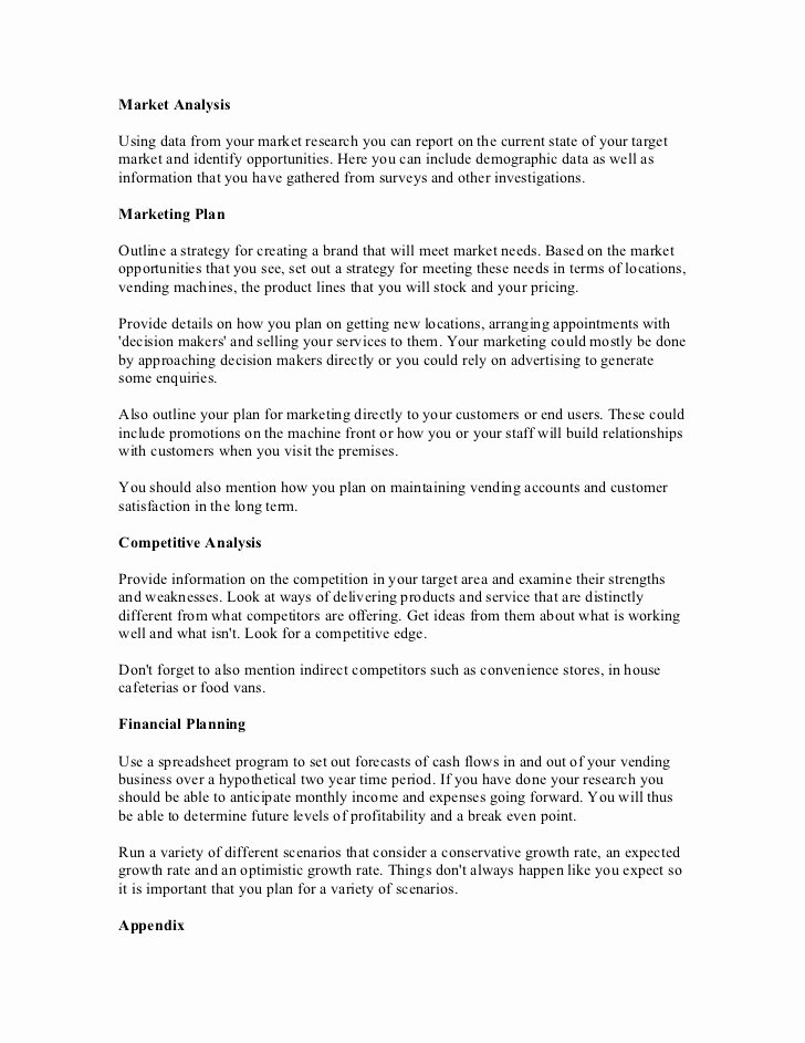 Short Proposal Example Unique Short Research Proposal Sample Writing Web Fc2