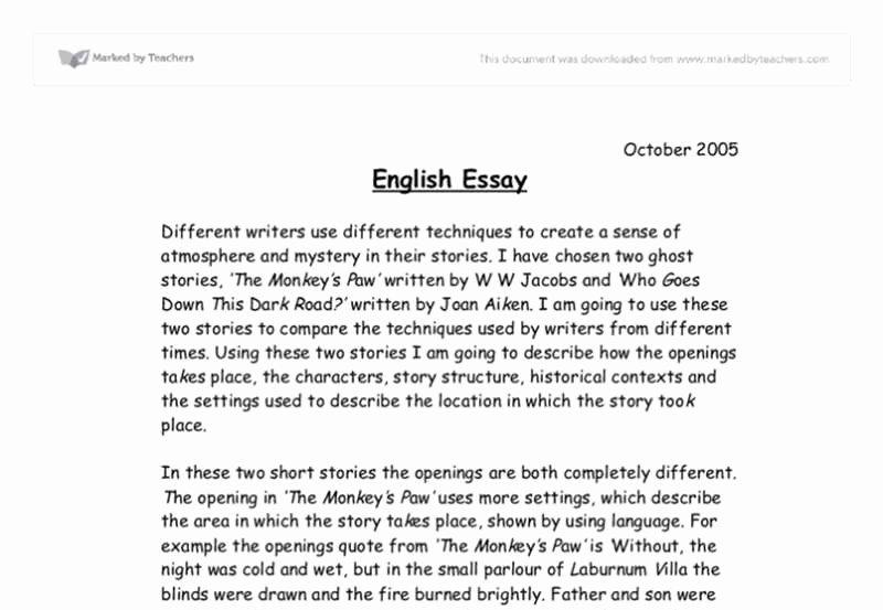 Short Story Essay Ideas Elegant Essay About Education Invent Media