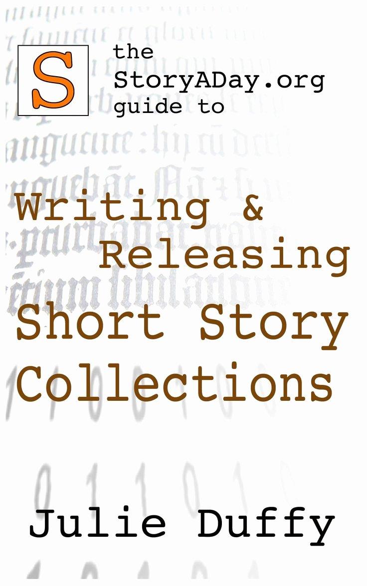 Short Story Essay Ideas Inspirational 1000 Ideas About Short Stories On Pinterest