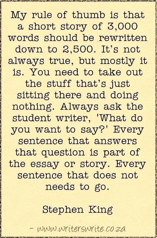 Short Story Essay Ideas Unique Best 25 Short Stories Ideas On Pinterest