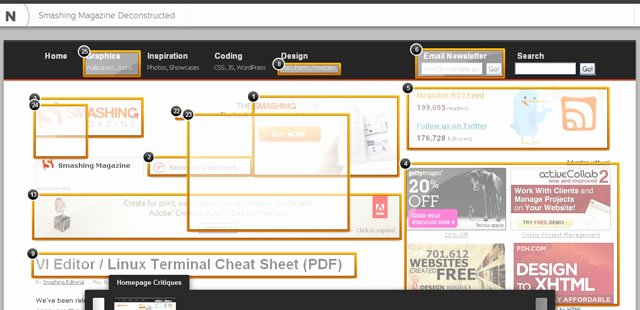 Software User Guide Template Awesome Download Free software User Guide for Website Template