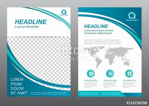 Souvenir Booklet Template Microsoft Word Best Of 15 Best souvenir Program Images On Pinterest