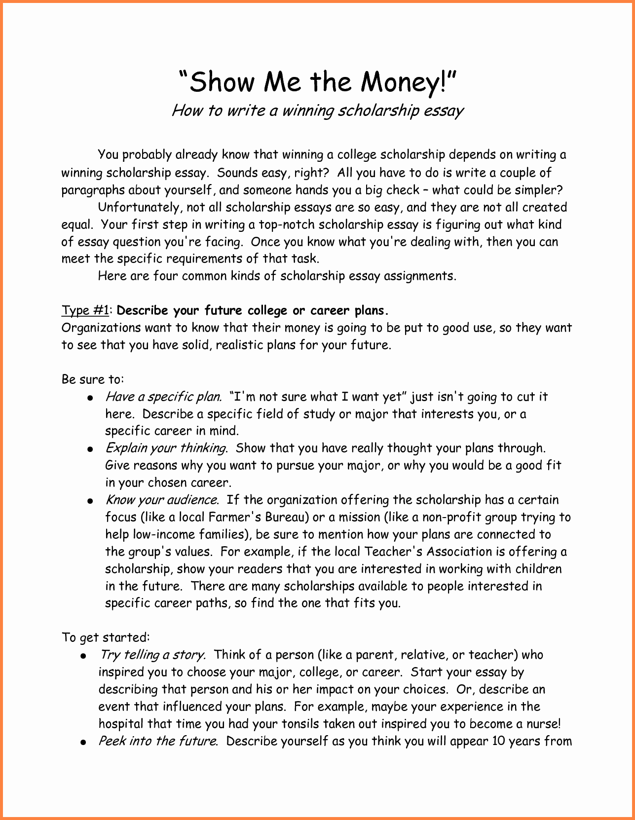 Spanish Essay About Yourself Best Of 50 Spanish Autobiography Essay Six Pre Writing Steps