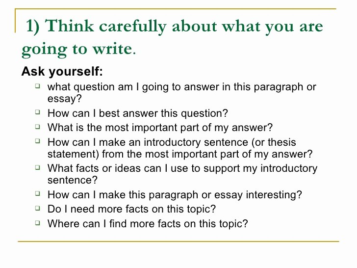 Spanish Essay About Yourself Unique Steps to Write An Essay About Yourself Tips for Writing