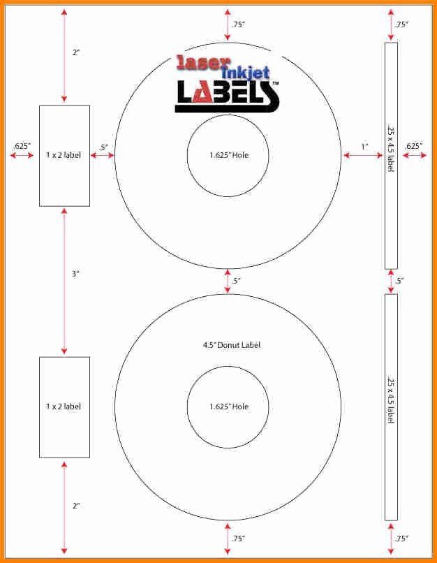 Staples Labels Templates New 8 Staples Cd Label Template