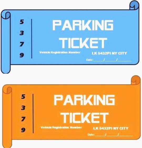 best 46 revered printable raffle tickets staples