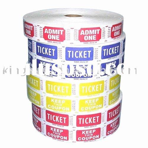 Staples Ticket Template Lovely Staples Raffle Ticket Templates Staples Raffle Ticket