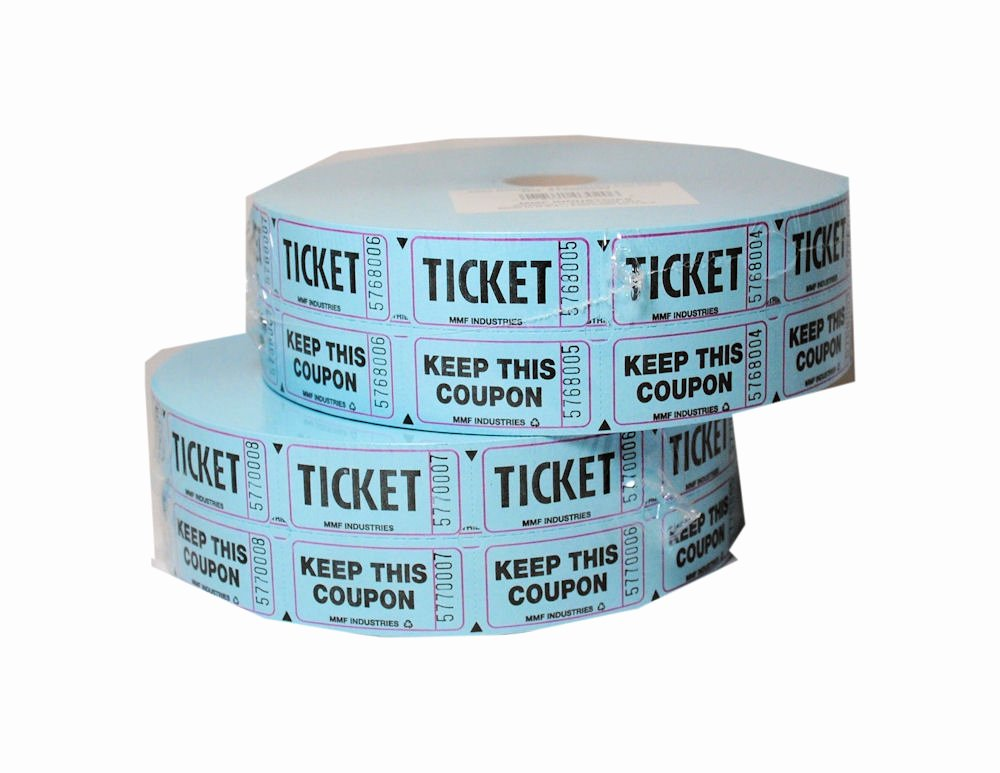 Staples Ticket Template Luxury 50 Raffle Ticket Cake Ideas and Designs