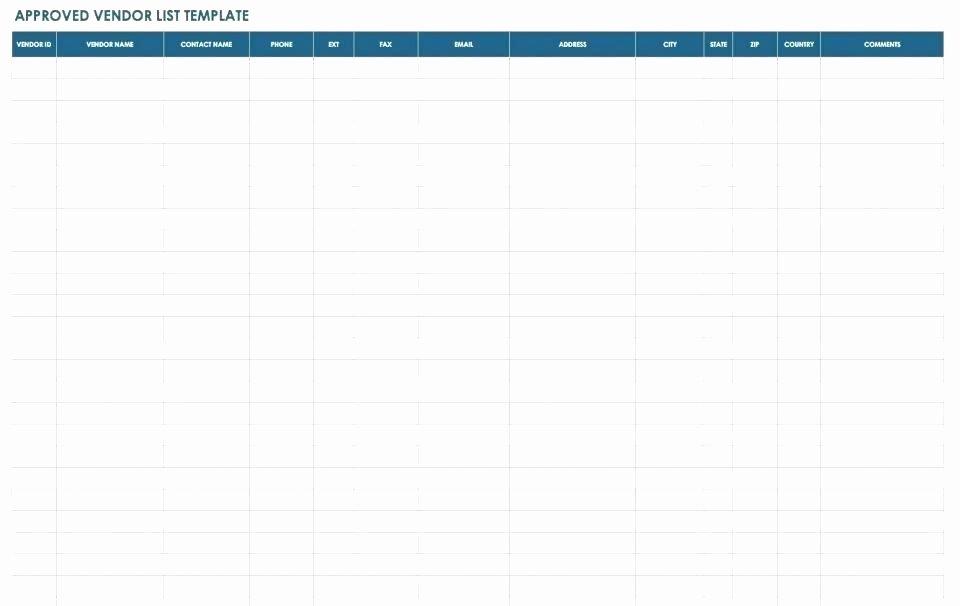 Supplier Performance Scorecard Template Xls New Supplier Scorecard Template Excel – Lamp Munityfo