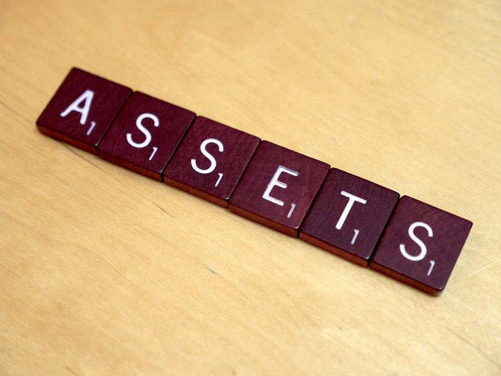 Synonym for Finance New List Of Synonyms and Antonyms Of the Word assets