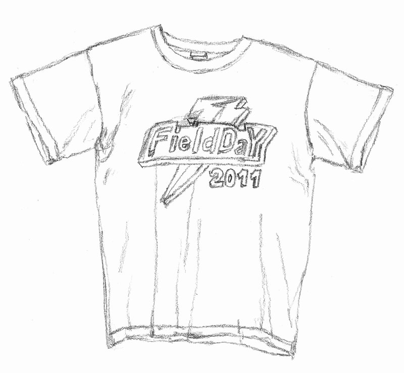 T-shirt Drawing Inspirational Everything You Need to Know About How to Sketch A Shirt
