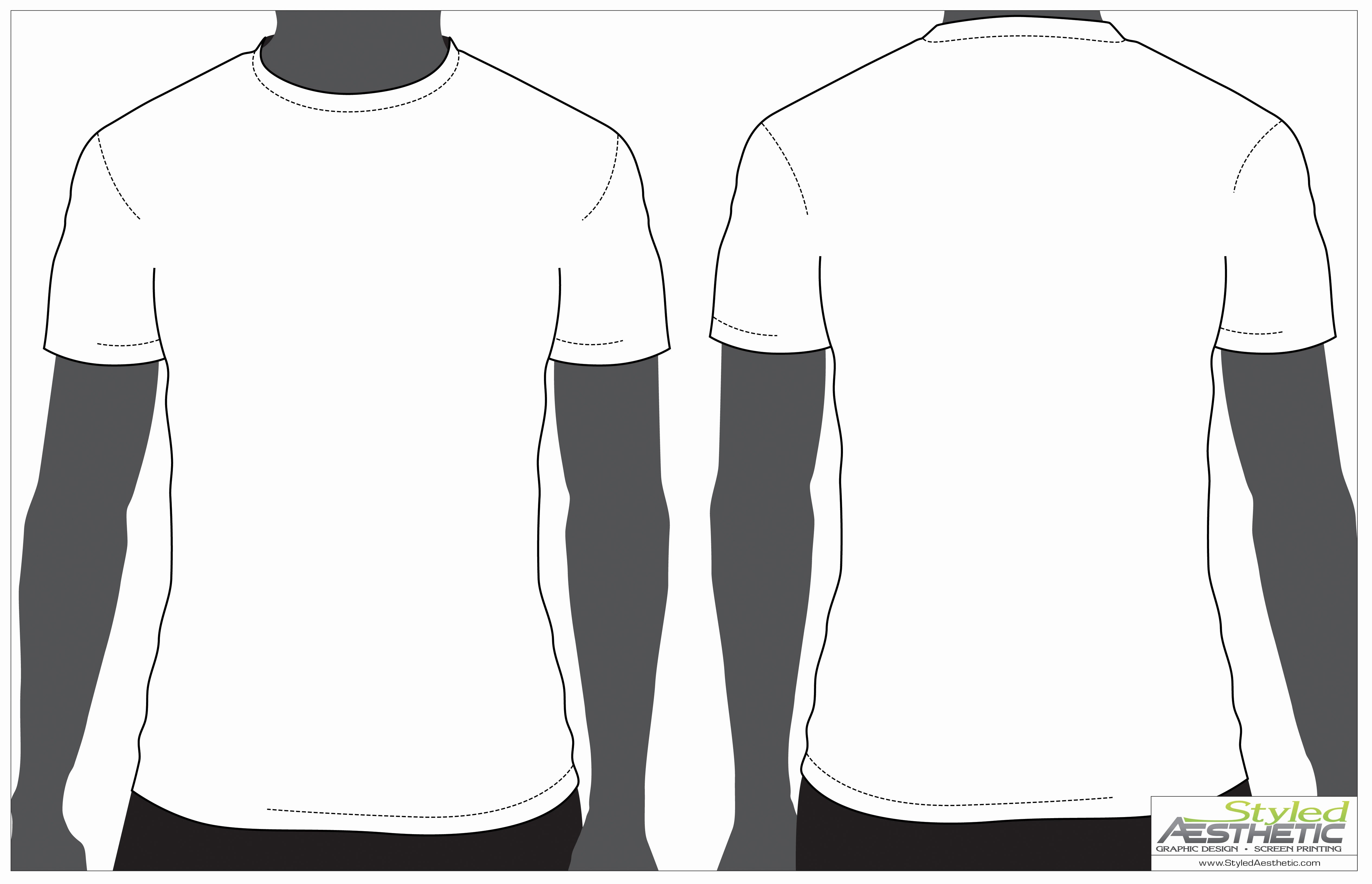 T-shirt Drawing Lovely Free Blank T Shirt Outline Download Free Clip Art Free