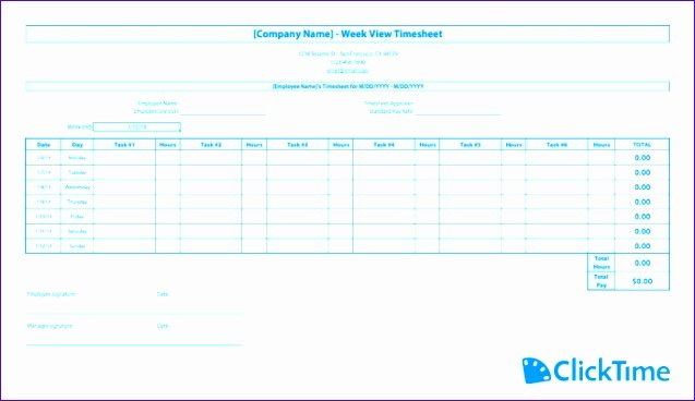 Time and Motion Study Template Excel Beautiful 7 Time and Motion Study Template Excel Exceltemplates