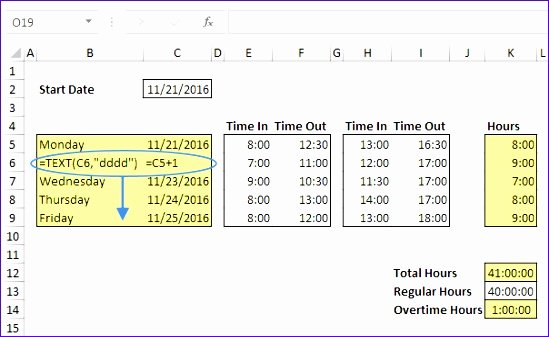 Time and Motion Study Template Excel Luxury 7 Time and Motion Study Template Excel Exceltemplates