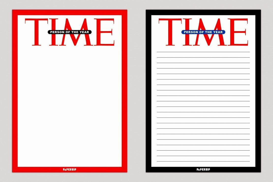 Time Magazine Blank Cover New Blank Time Magazine Cover Template Shop Gotta Yotti
